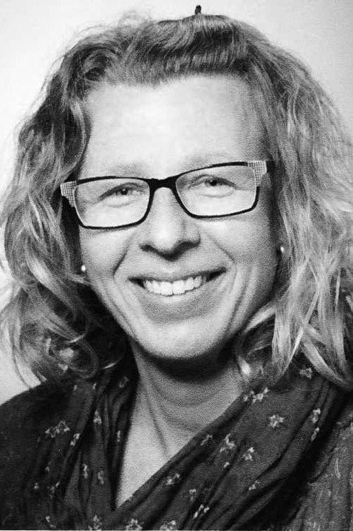 Petra Rauscher, Verwaltung